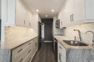 All Star Custom Home Remodeling