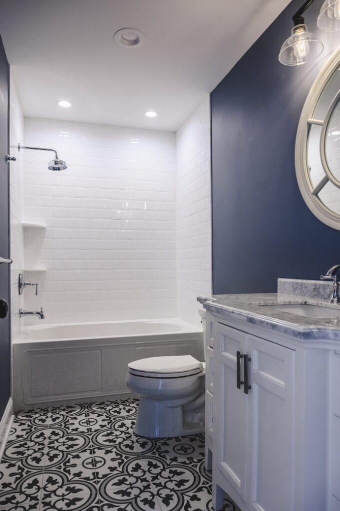 Bathroom 07