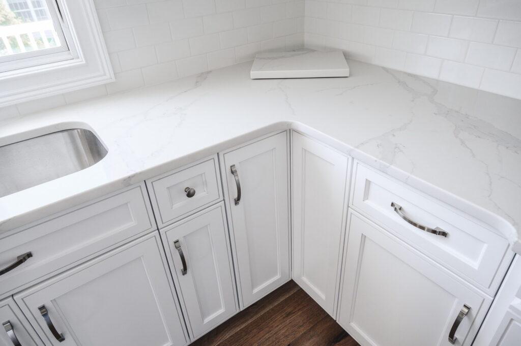 Kitchen 29