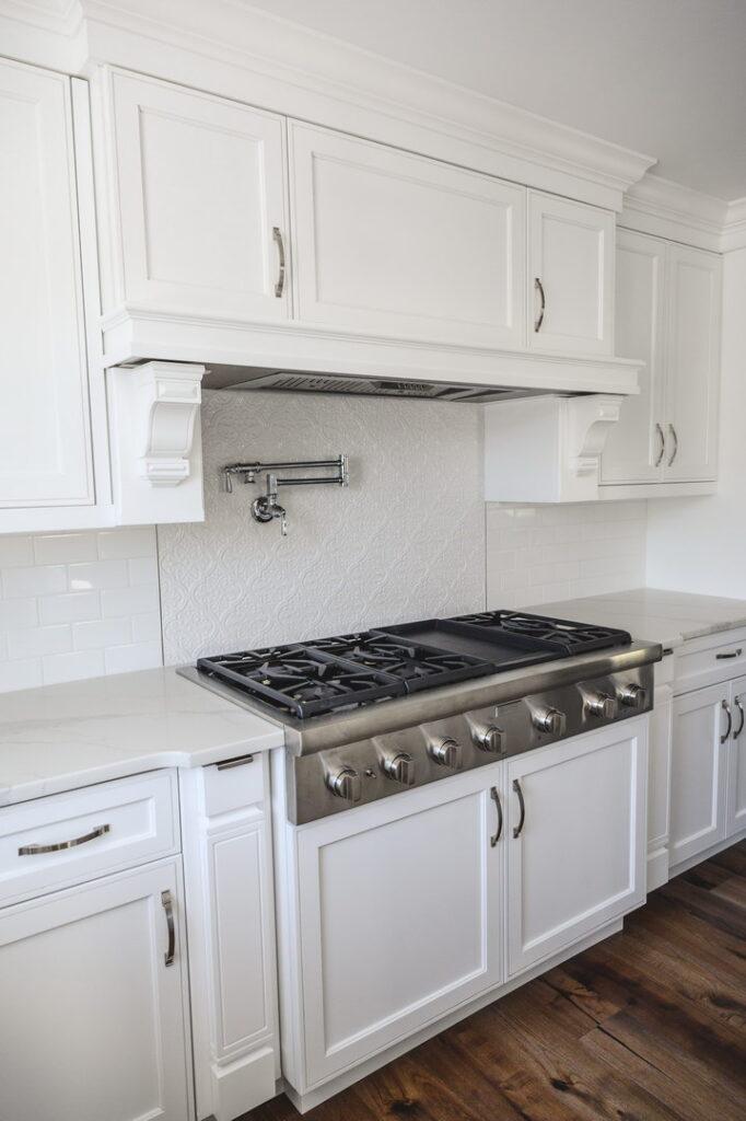 Kitchen 31