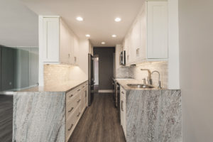 All Star Custom Home Remodelling