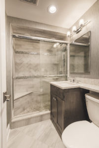 All Star Custom Home Remodeling